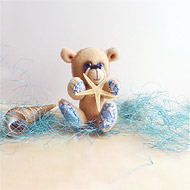https://cherepkov.com/pictures/2011-08-21-Artist-Teddy-Bear-Miniature-with-Sea-Blue-Paws-Nautical-Collectible-4inch.jpg